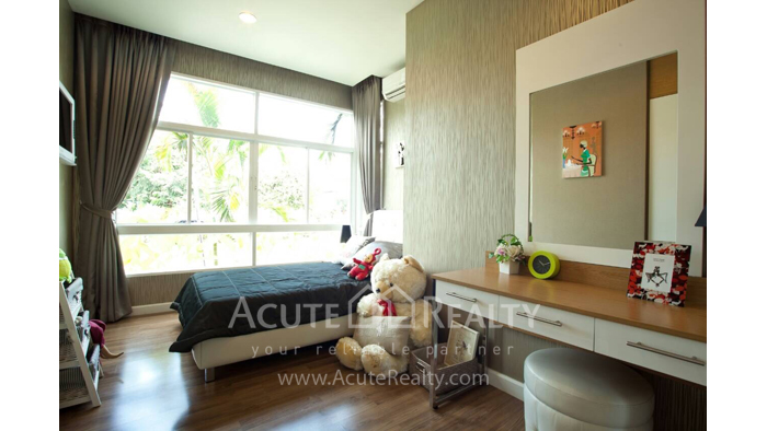 Condominium  for rent My Hip Condo 2,3,4 Nong Pa Khrang, Muang, Chiang Mai image23