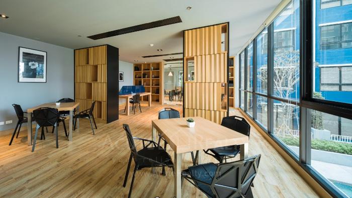 公寓  for sale Niche Mono Ratchavipha Ratchavipha image3