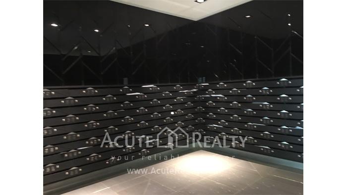 公寓  for sale Niche Mono Ratchavipha Ratchavipha image6