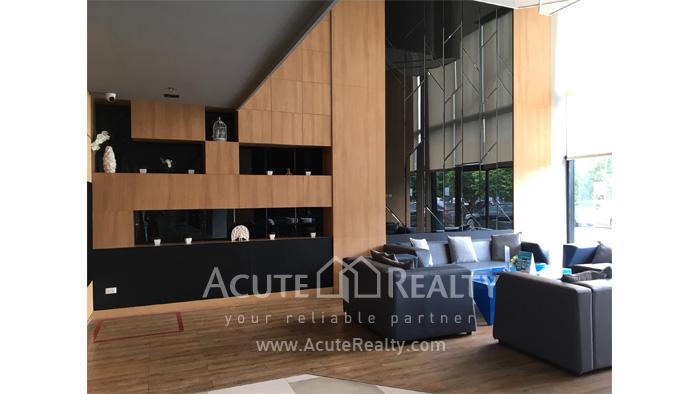 公寓  for sale Niche Mono Ratchavipha Ratchavipha image7