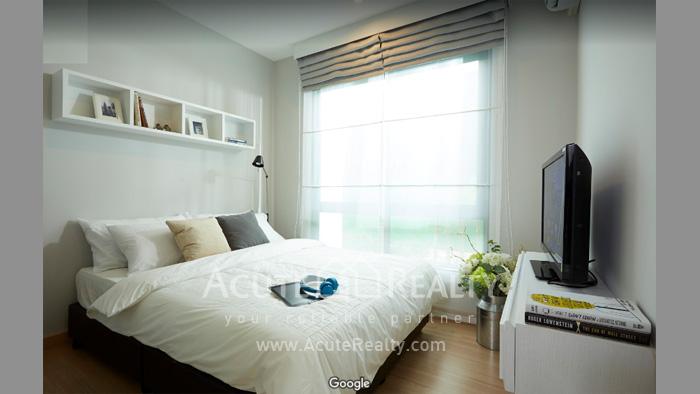 公寓  for sale Niche Mono Ratchavipha Ratchavipha image35