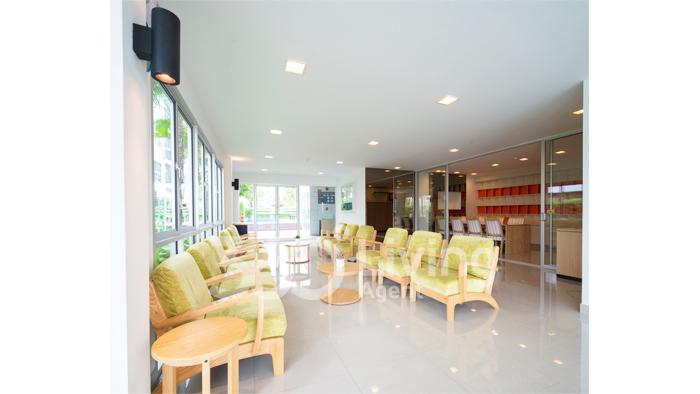 Condominium  for sale & for rent Niche ID Rama 2 Rama 2 image3