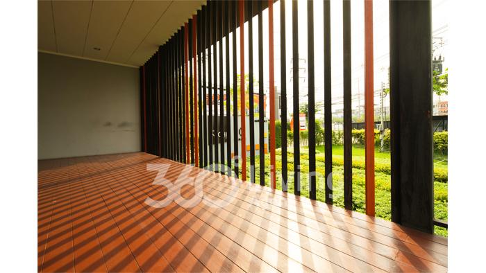 Condominium  for sale & for rent Niche ID Rama 2 Rama 2 image4