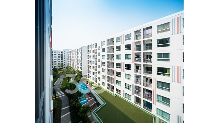 Condominium  for sale Niche ID Rama 2 Rama2 image5