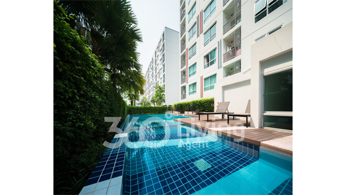 Condominium  for sale & for rent Niche ID Rama 2 Rama 2 image7