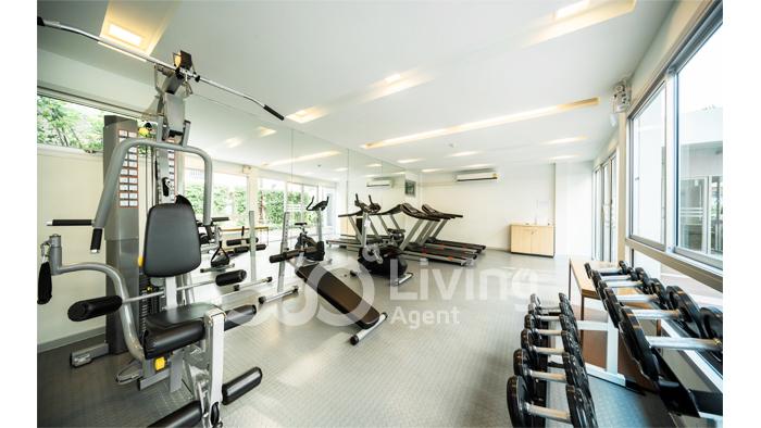 Condominium  for sale & for rent Niche ID Rama 2 Rama 2 image9