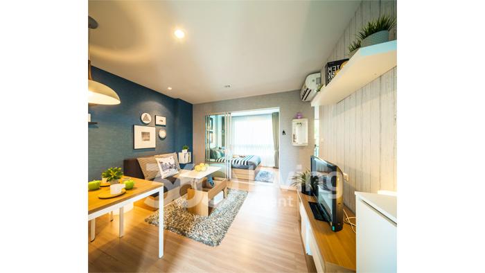 Condominium  for sale & for rent Niche ID Rama 2 Rama 2 image10