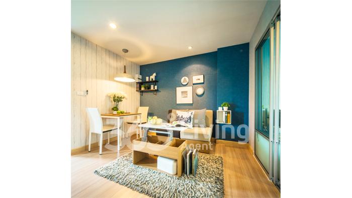 Condominium  for sale & for rent Niche ID Rama 2 Rama 2 image12