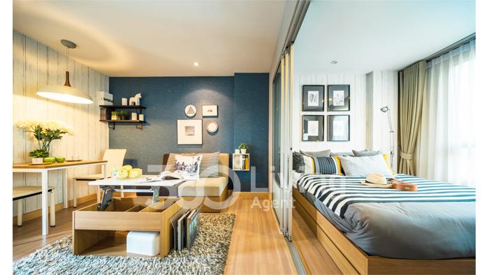 Condominium  for sale & for rent Niche ID Rama 2 Rama 2 image13