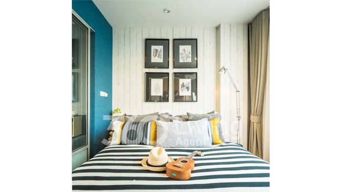 Condominium  for sale & for rent Niche ID Rama 2 Rama 2 image16