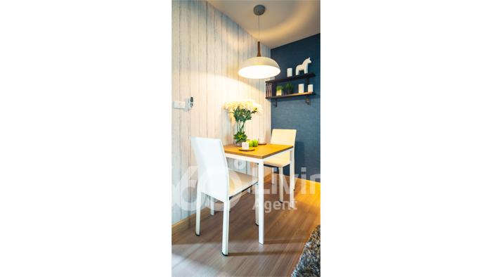 Condominium  for sale & for rent Niche ID Rama 2 Rama 2 image17