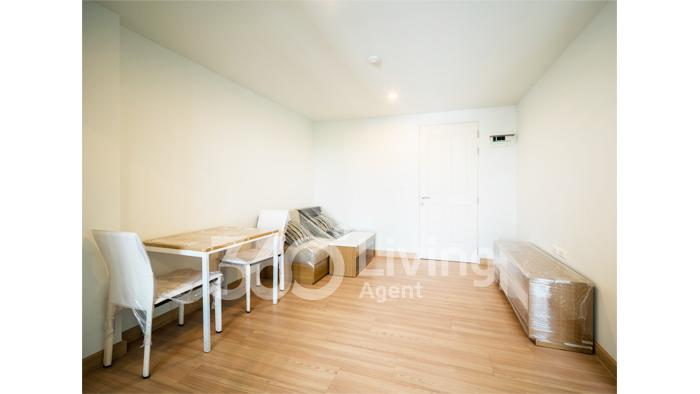 Condominium  for sale & for rent Niche ID Rama 2 Rama 2 image21