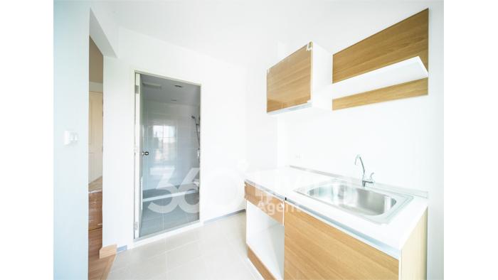 Condominium  for sale & for rent Niche ID Rama 2 Rama 2 image22