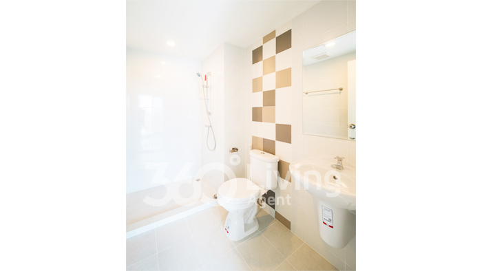 Condominium  for sale & for rent Niche ID Rama 2 Rama 2 image23