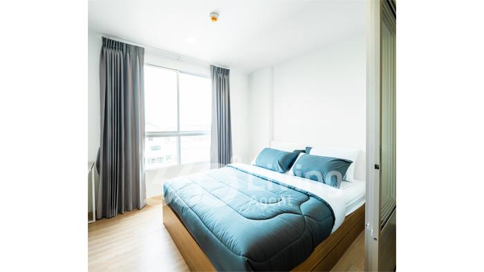 Condominium  for sale & for rent Niche ID Rama 2 Rama 2 image24
