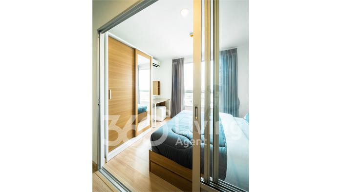 Condominium  for sale & for rent Niche ID Rama 2 Rama 2 image25