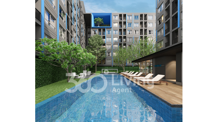 condominium-for-rent-the-kith-plus-sukhumvit-113